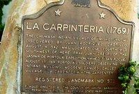 Carpinteria Bluffs-2