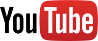 Place Your Video Production on Youtube