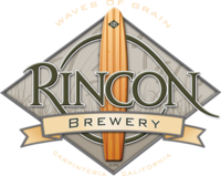 Rincon Brewery-2