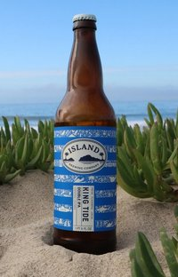Island Brewing Company-2