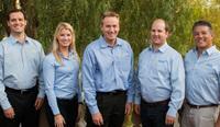 Johnson Family Dental Santa Barbara