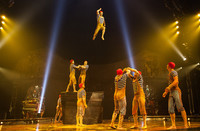 Cirque Du Soleil - Kurios 08/24/201/-09/17/2017-2
