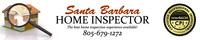 Santa Barbara Home Inspector Logo