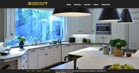 Stonecraft Surfaces Santa Barbara Ventura Homepage