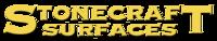 Stonecraft Surfaces Santa Barbara Ventura Logo