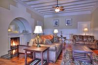Carpinteria Vacation Rental Downstairs