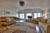 Carpinteria Vacation Rental Upstairs