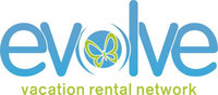 Evolve Vacation Rentals