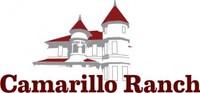 Camarillo Ranch Santa Barbara Ventura Wedding Services Logo