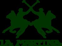 La MartinaSanta Barbara Parking Services Logo