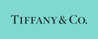 Tiffany & Co Santa Barbara Parking Services Logo