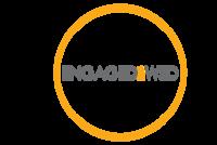 Engaged to be Wed Logo Santa Barbara Parking Services