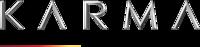 Karma Automotive Logo Santa Barbara Parking Services