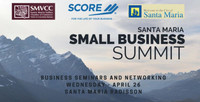 How to Grow Your Internet Presence - SCORE Small Business Summit