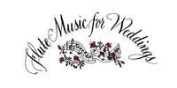 Leslee Sipress logo