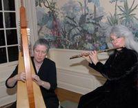 Leslee Sipress - Flute