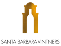 Santa Barbara Wine Country: Do We Have a Viable Future?