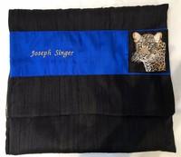 Joseph's Tallit Bag