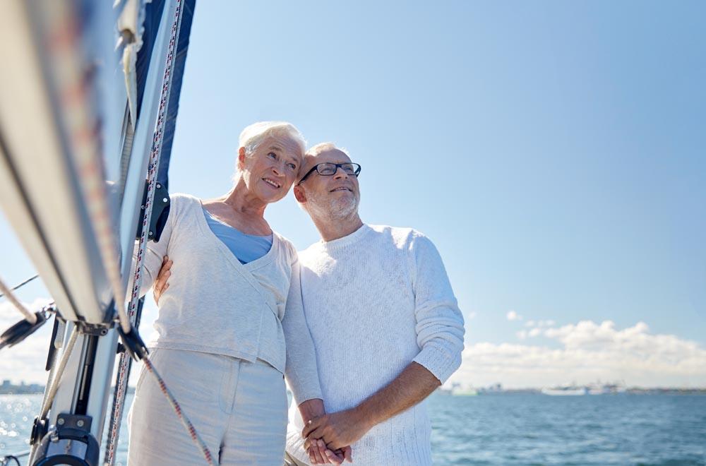 Kidney Stone Treatment Santa Barbara Urologist David Laub