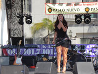 Santa Barbara Announces Teen Star Finalists for 2015