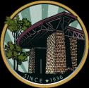 Santa Barbara Bowl Outdoor Performance Venue