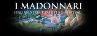 I Madonnari Street Painting Festival Santa Barbara Mission