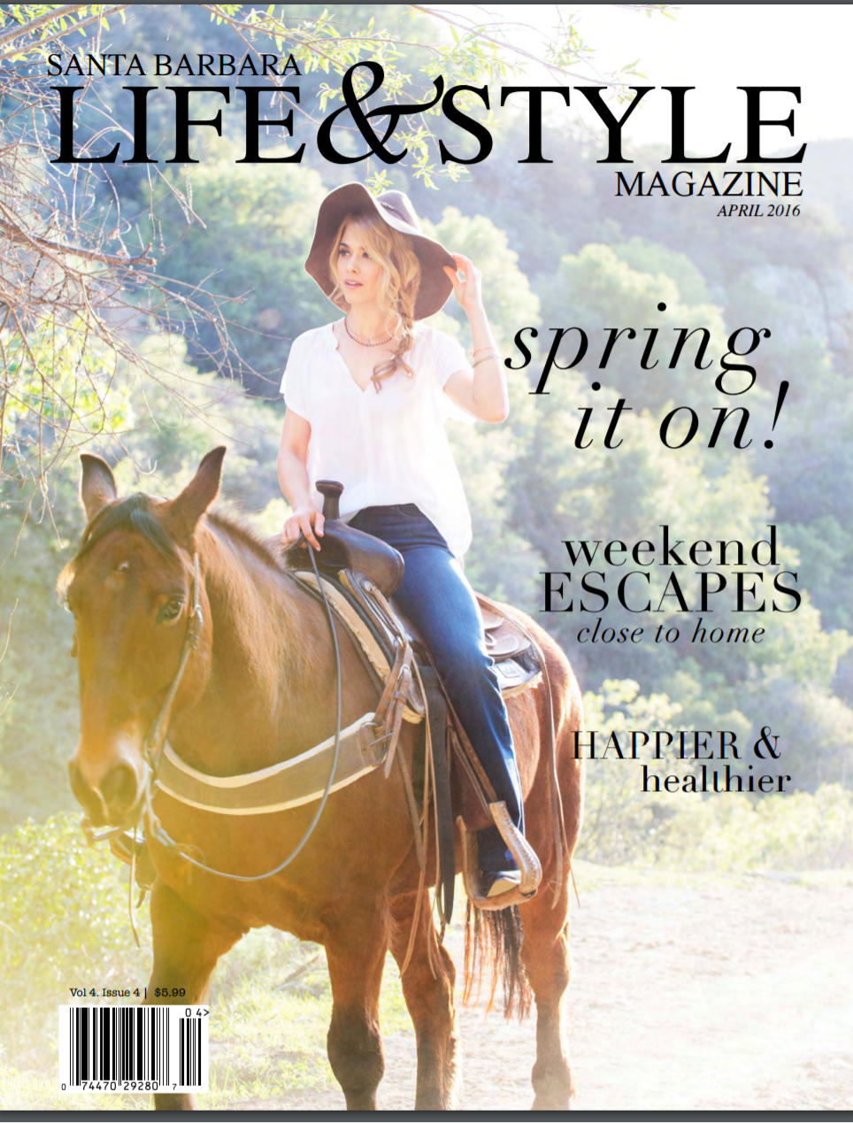 Pass The Salt - Santa Barbara Life & Style Magazine-2