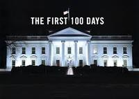 TRUMP OFF TO A BAD START?  THE WORST 'FIRST HUNDRED DAYS' OF U.S. PRESIDENTS