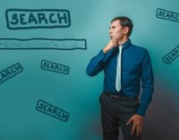 12 Ways to Stay on the First Page of Search Results