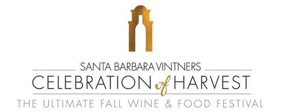 Santa Barbara Vintners Celebration of Harvest