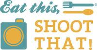 Eat This, Shoot That! Santa Barbara Food & Wine Tours
