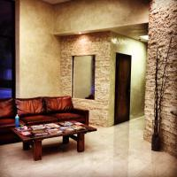 Vasari Plaster and Stucco Ventura CA Decorative Plasters