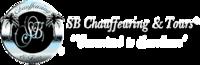 SB Chauffeuring & Tours