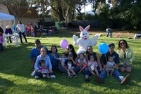 Easter 2017 46
