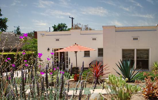 2310 State Street  Santa Barbara, CA