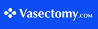 Vasectomy.com Online No Scalpel Resource