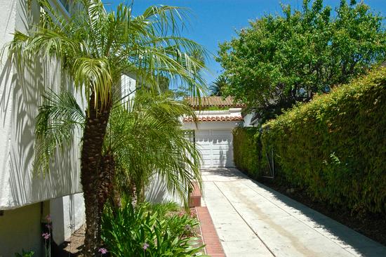 2310 State Street  Santa Barbara, Calif