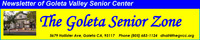 Goleta Valley Community Center Newsletter 2nd Quarter 2017