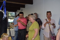 OT Arts Santa Barbara Opening Launch Party5