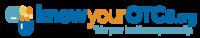KnowYourOTCs.org Safe Drug Disposal