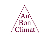Au Bon Climat Tasting Room