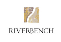 Riverbench Winery