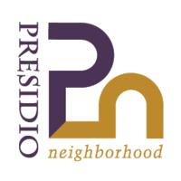 Presidio Neighborhood