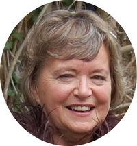 Ann Lewins