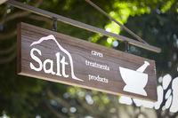 Salt Cave Santa Barbara-16