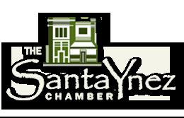 SYV Chamber  May Mixer