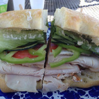 Panino Picnic Lunch-1