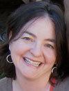 Beth Kanne-Casselman Santa Barbara MFT
