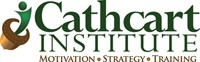 Cathcart Institute - Motivational & Presentation Coaching