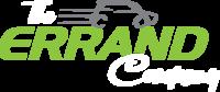 The Errand Company Santa Barbara Logo